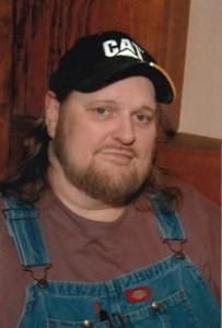 Glenn Edward  Leach Sr.