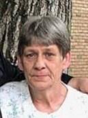 Karen S.  McMasters