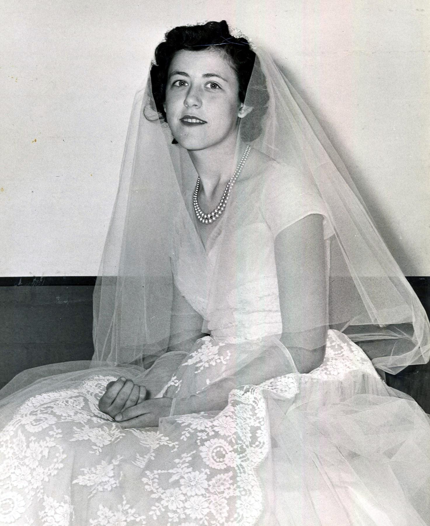 Juanita Elizabeth Odom Obituary - Phoenix, AZ