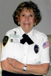 Arlene  Altman