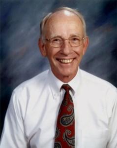 James Wilson  Harper
