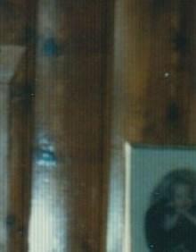 Martha Carol  Fallscheer