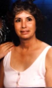 Maria Elena  Guerrero