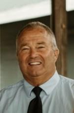 Jim Warpup