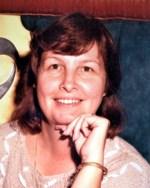 Linda Shumate