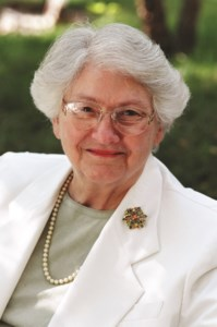 Dr. Mary Lowe  Good