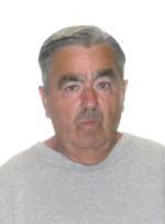 André Chouinard