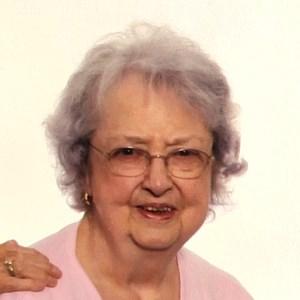 Buleah K.  Fuller