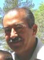 Roberto Correa