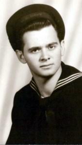 Lawrence D.  Socci