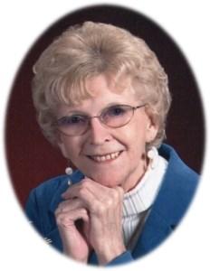 Susan S.  Setterfield