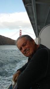 Mr. Don Lee  Capellino