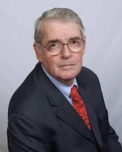 Joseph Leonard  Norrell