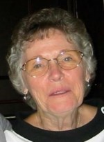 Jane Rathsack