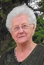 Isabel Klotz