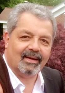 Esteban  Torres Jr.