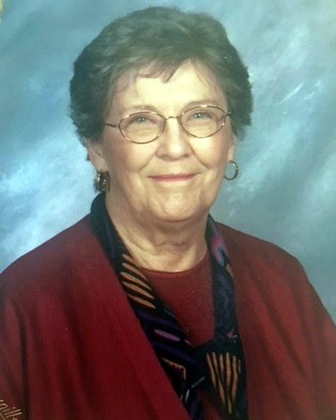 patty mcdonald frizell obituary midland tx