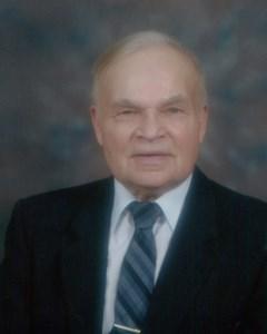 Fridrich  Neske