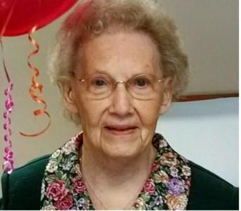 Phyllis D  Connolly
