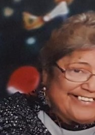 Patsy N.  Mora