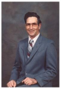 """Andrew """"Ken"""" Kenneth  Lowe"""