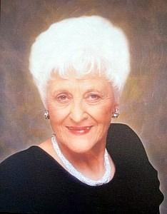 Helen Cecelia  Makuch