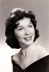 Helen C  Buckmaster