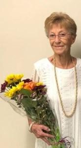 Roberta L.  Sickles