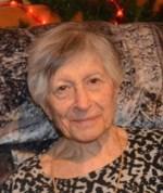 Alice Baltadjian