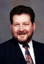 Jan Hinshaw