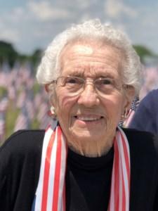 Ellen Johanne  DALVA