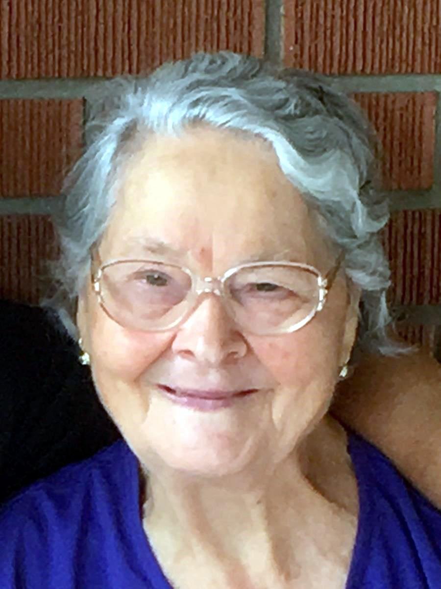Marianna  Demarco