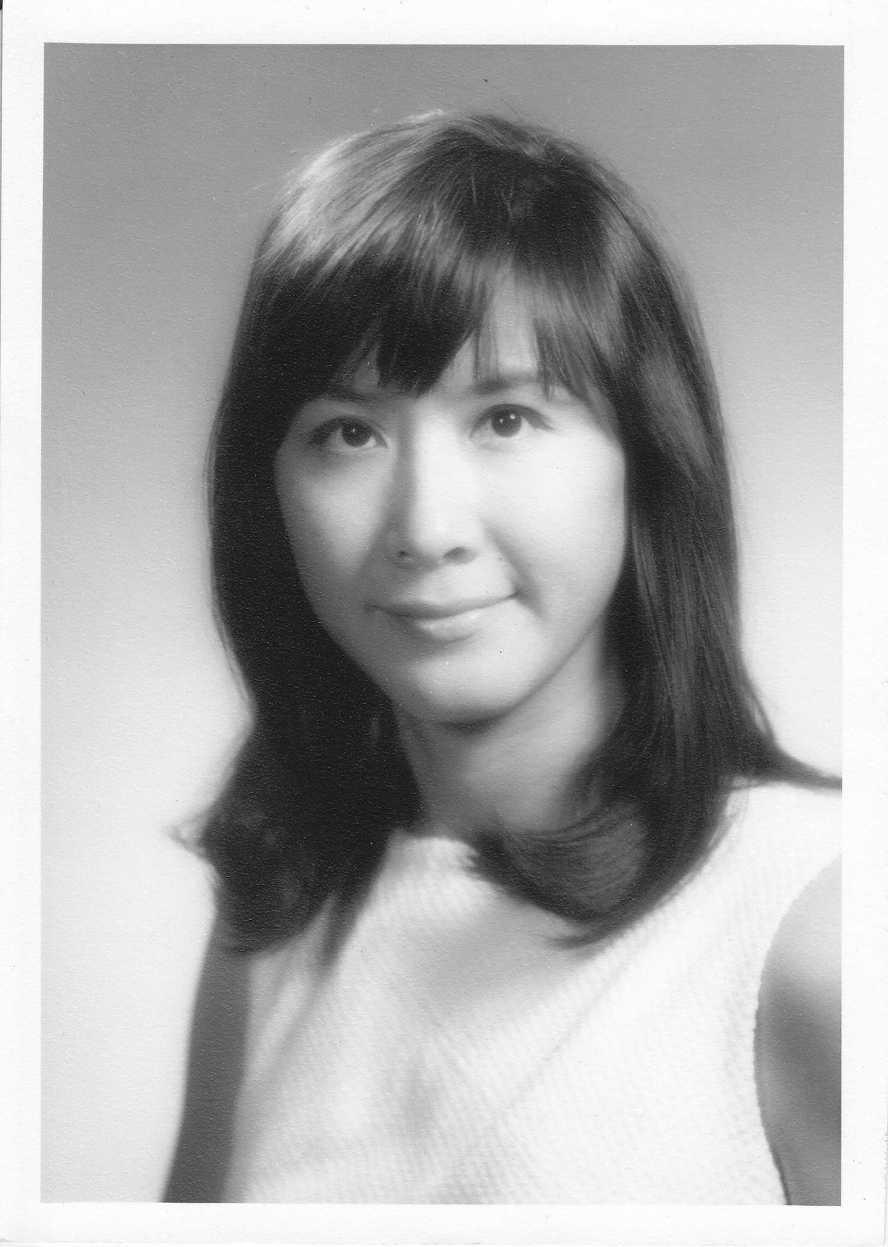 Yoko Kumada (b. 1982) pics