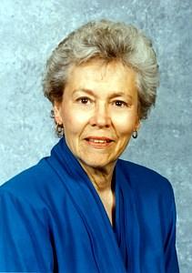 June Marie  Crawford