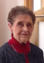 Rosemarie Gerwick