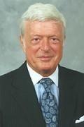 Allen A.  Meyer Jr.