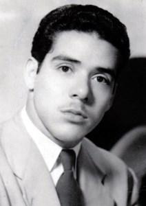 Rafael  Marroquin