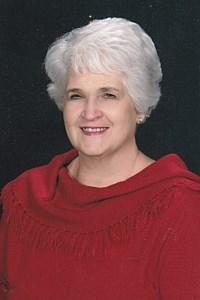 Donna Kay  Beauchamp