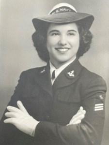 Maryann S.  Lawrence