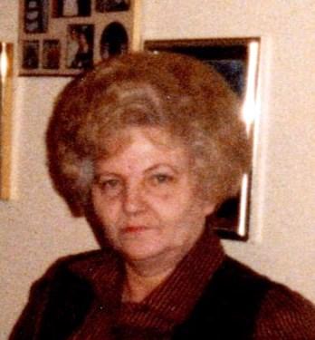 Pauline  Milano