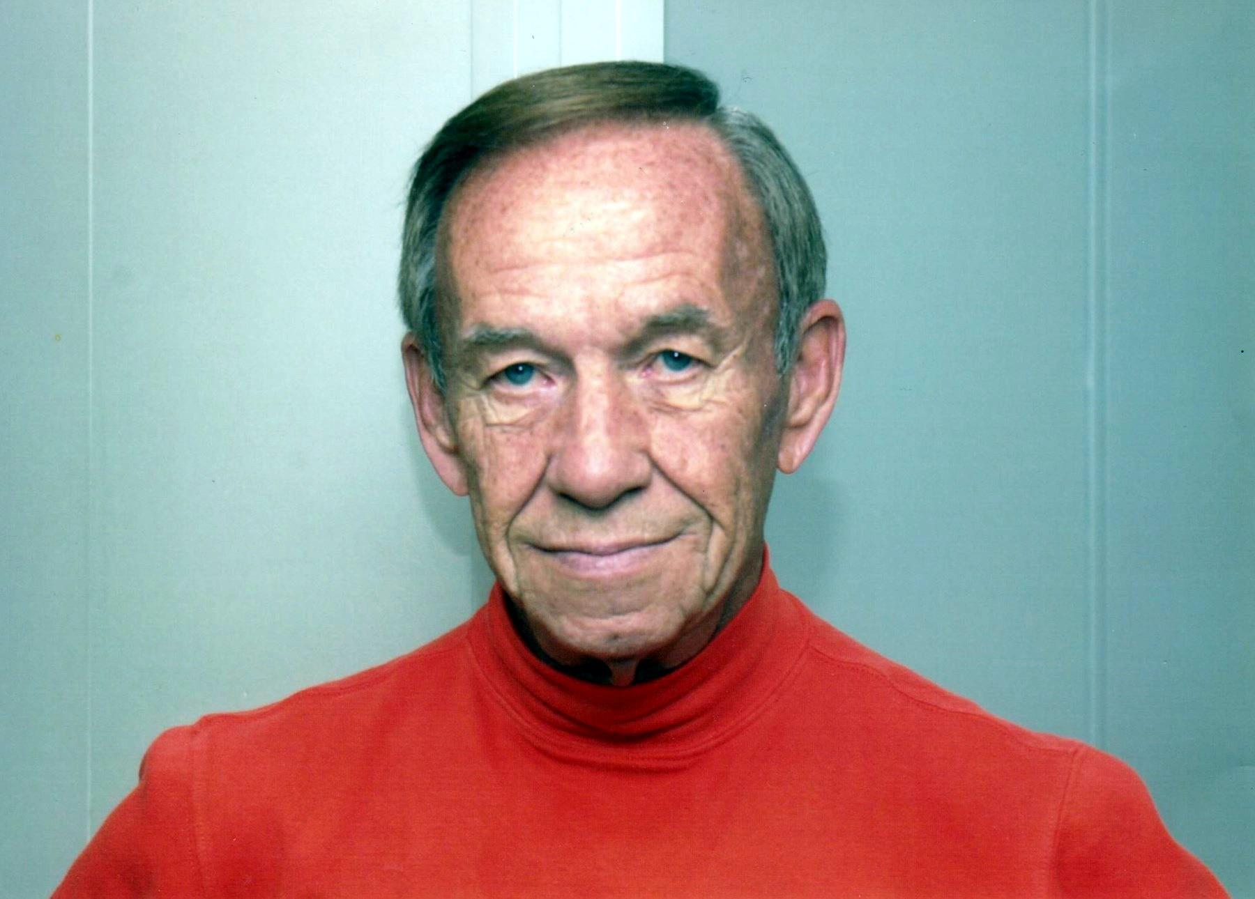 Joe William Collins Obituary - Greensboro, NC