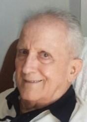 Manuel Henry  Arton