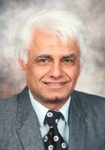 Pritpal Singh  Toor