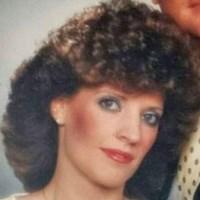 Diana Lynn  Flandro Greenfield