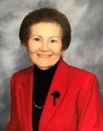 Loretta Phillips