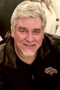 Donald Robert  Miller, Jr.