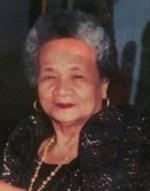 Adelaida Aranda