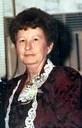 Judith Laughlin