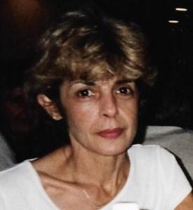 Elizabeth Miriam  GRGEC