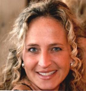 Sharon A.  Geiger